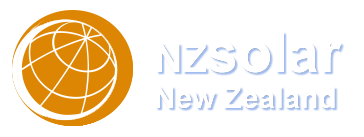 NZ Solar - Solar Hot Water Heating & Energy Specialists